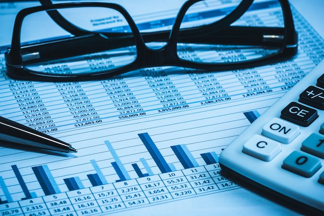 bookkeeping Ireland software