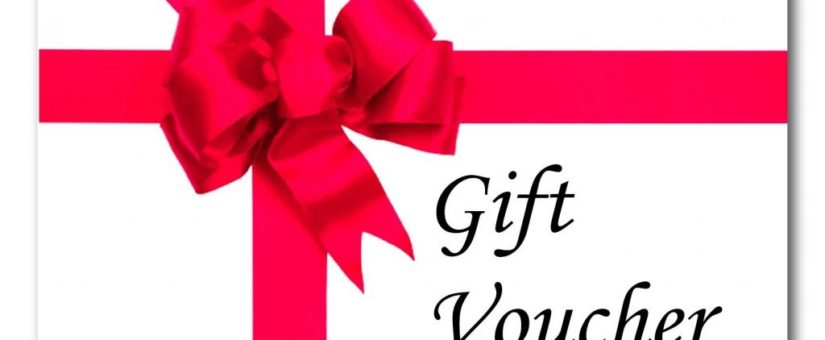 Does your Business sell Gift Cards? New Irish Regulations from December 2019