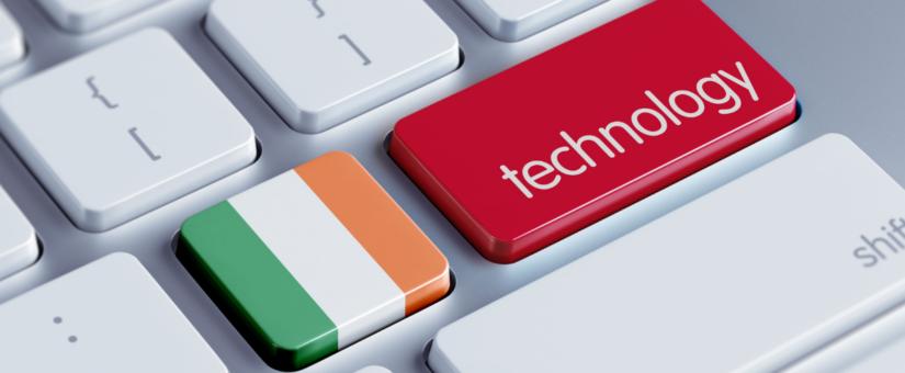 Invoicing in Irish / Sonraisc as Gaelige